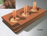 Contact-Hearing-aid.jpg