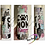 Thumbnail: Cat Mom Sublimated Drinkware