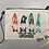 Thumbnail: Dispatcher Headset Bag - Many Designs