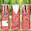 Thumbnail: Animal Scrubs -Sublimated Tumbler
