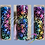 Thumbnail: Rainbow Hemp - Sublimated Tumbler
