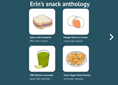 Erin's Snacks Galore.png