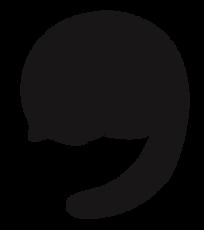 9 Lives_Logo.png