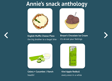 Annie's Snacks Galore.png