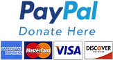 PAYPAL-300x160.png
