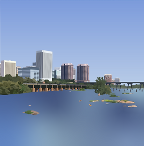 river city bAby.png