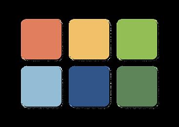 ypqi colors.png