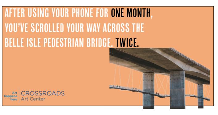 Crossroads Campaign Presentation-3_edite