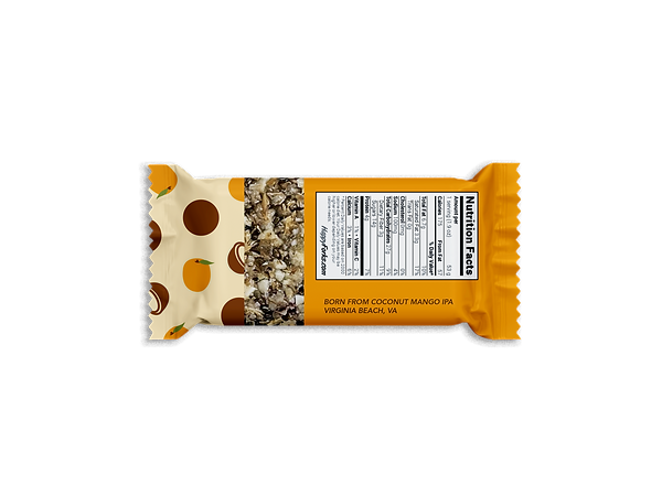 package w nutrition label.png