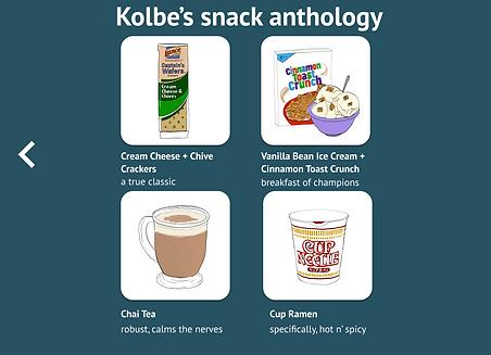 Kolbe's Snacks Galore.png