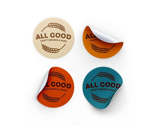 all good stickers.png