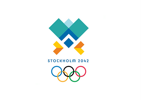 stockholm olympic web.png