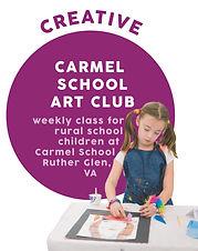 ICON carmel school art club.jpg