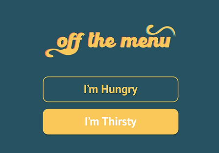 welcome page (thirsty).png