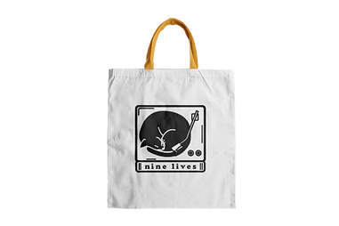 9 lives canvas tote 1.png