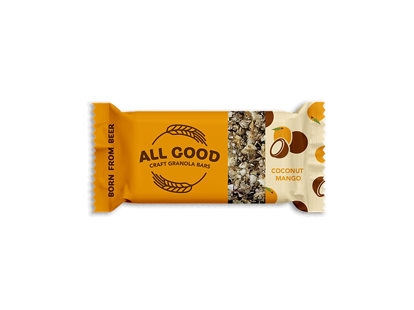 AllGoodPackaging- Coconut Mango (transp)