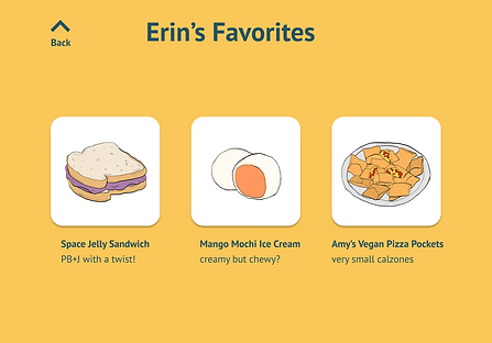 Recommendation - erin.png