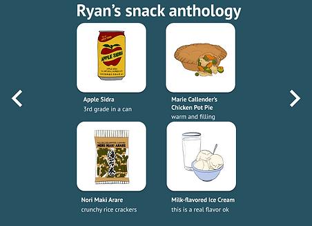 Ryan's Snacks Galore.png