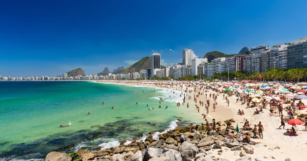 Workplace Training in Latin America - Study