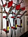 Cabine primária, manutenção preventiva e corretiva | KV Ensaios - Manutenção, Testes e Ensaios elétricos nr10