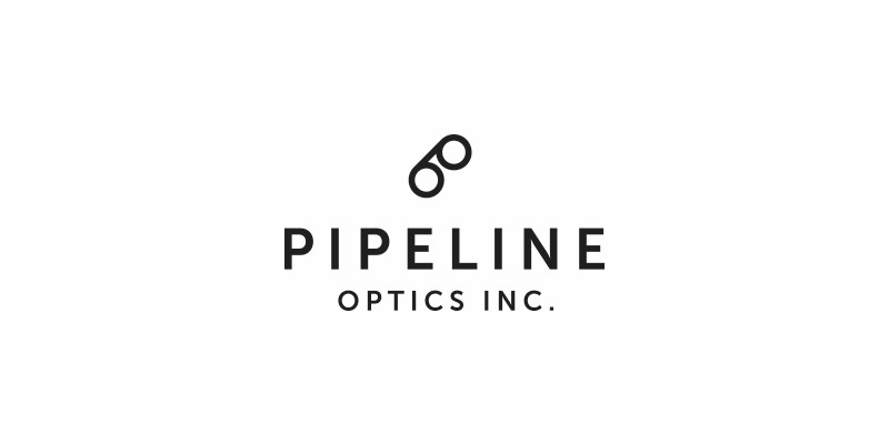 Pipeline Optics