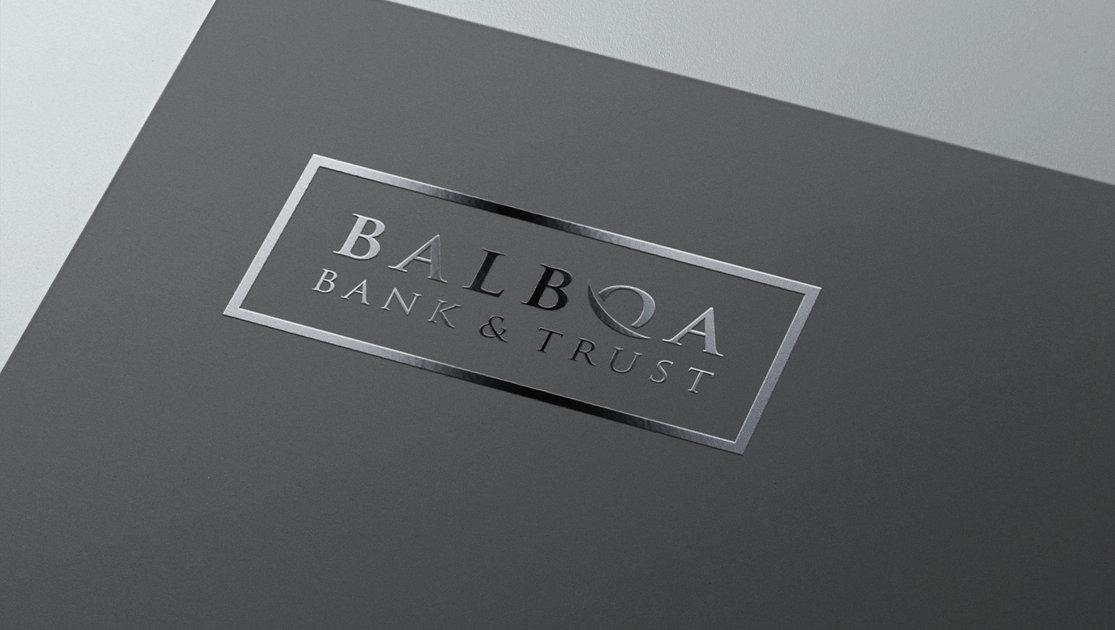BalboaBank_Carpeta.jpg