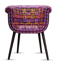 Boa Chair