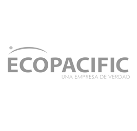 Ecopacific