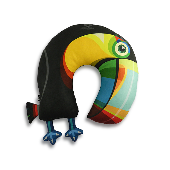 Tucan (Ref. SI.NP.003)
