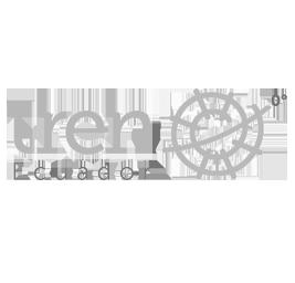 Tren Ecuador.png