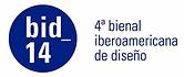 BID 14.png