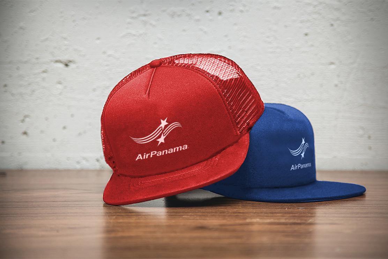 AirPanama4.jpg