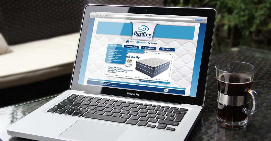 Macbook-mockup-CATALOGO-resiflex.jpg