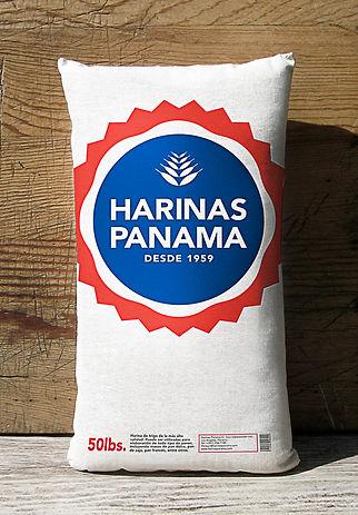 HarinasPanama_Saco.jpg