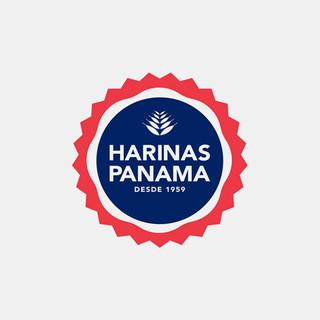 Harinas Panamá