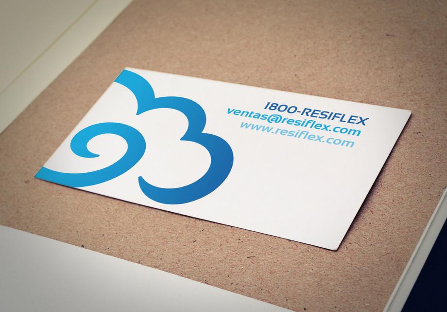 1 (Resiflex).jpg