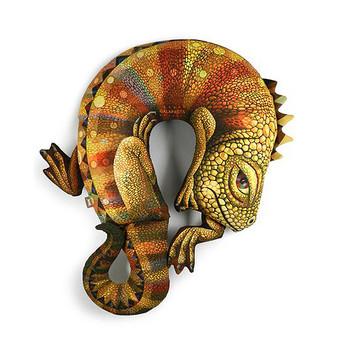 Iguana (Ref. SI.NP.006)
