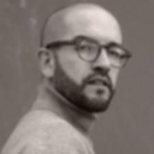 Profil Mathieu.jpg