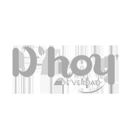 DeHoy
