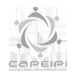 Capeipi Cámara de la Pequeña Industria de Pichincha