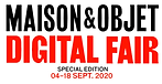 Logo Digital Fair.png