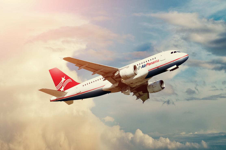 AirPanamaAvion.jpg