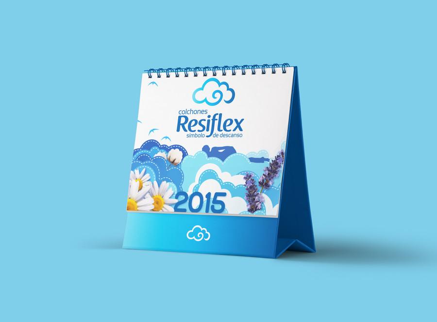 5 (Resiflex).jpg