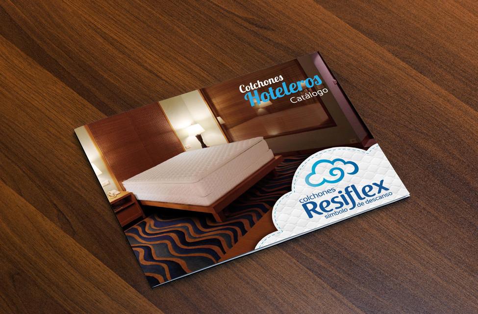 4 (Resiflex).jpg