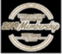 2019 Membership logo.png