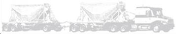CDI Truck Sketch.png