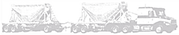 CDI Truck Sketch.png