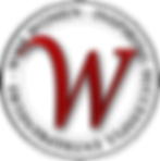 WISE Logo W.png
