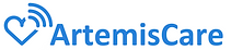 ArtemisCare Logo.png