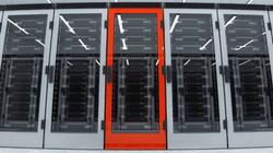 Traditional Servers